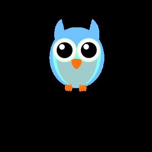 Owlz-single